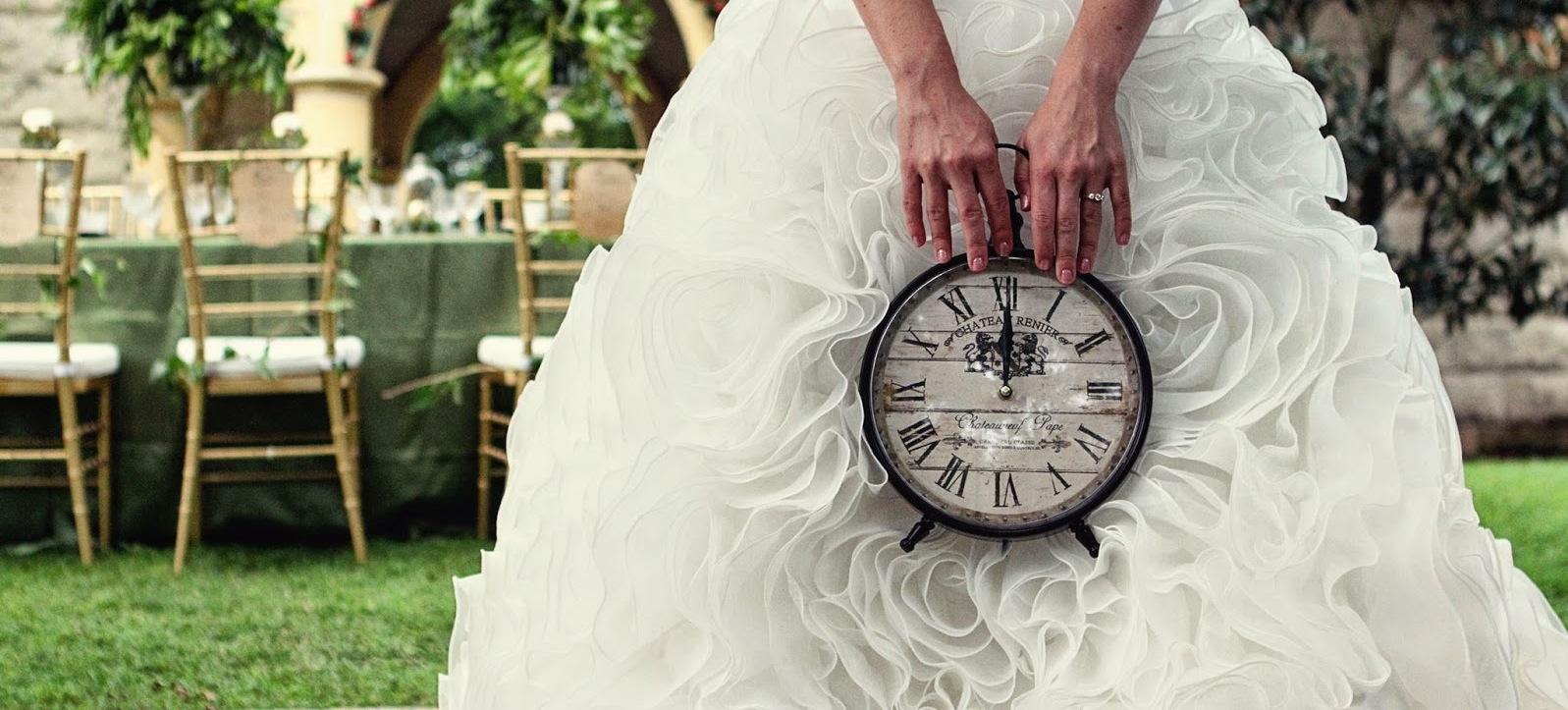 мой картинки с предстоящей свадьбой невесте правильно сделать