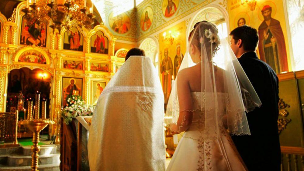 Как выбрать дату свадьбы?