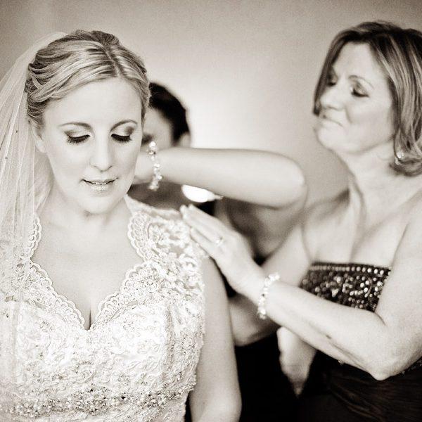 Свадебная фотосессия. 4 подсказки для незабываемых фото