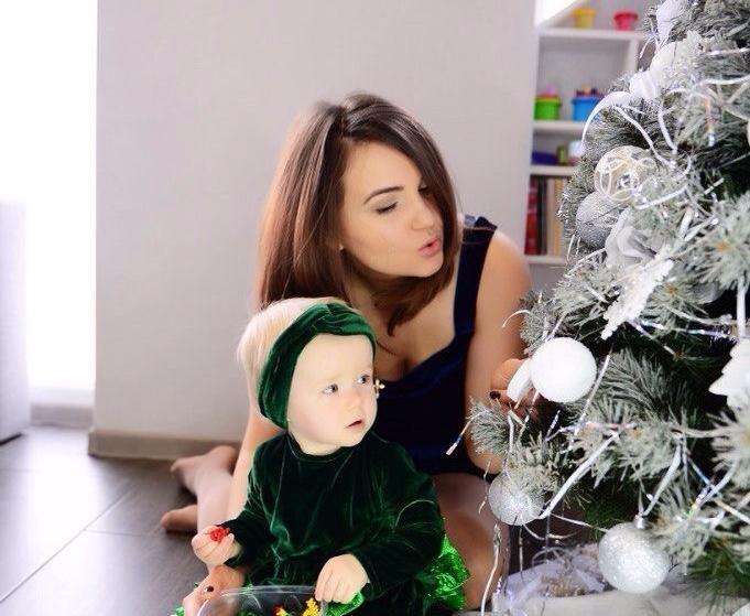 Илона Родзина