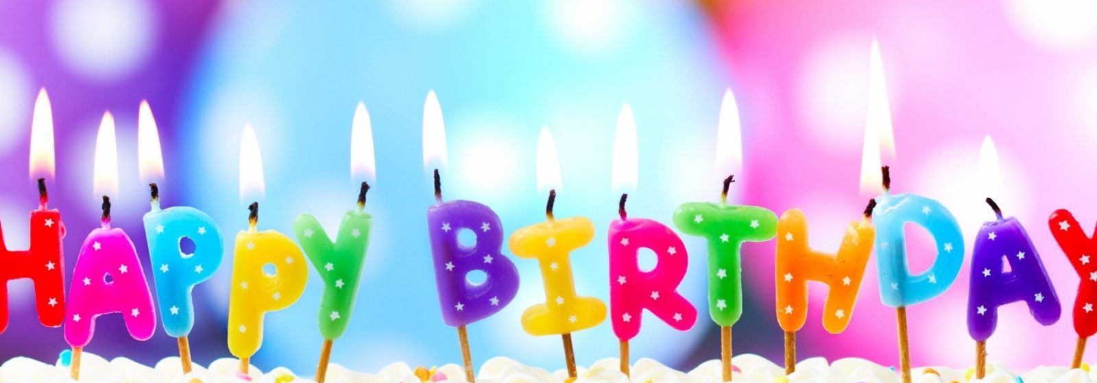 корпоратив на день рождения